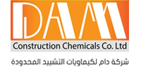 new-dam-logo